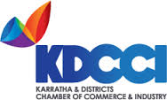 Karratha Chamber of Commerce
